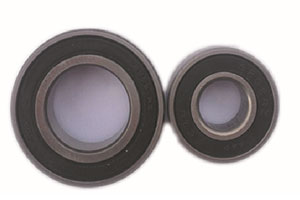 "High quality ""6005"" large bearing"