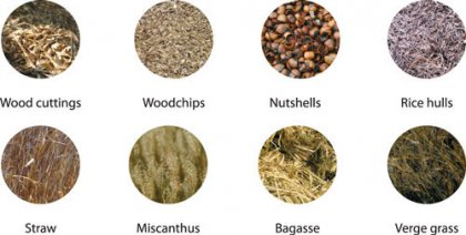 Measures to Keep the Best Performance of Biomass Pellet Mill