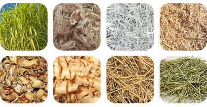 How to judge biomass pellets quality?