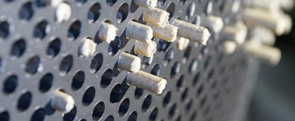What affect the molding effect of biomass pellets?